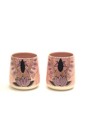6a00e554ee8a22883301310f879d57970c 500pi Stephanie Kao Ceramics