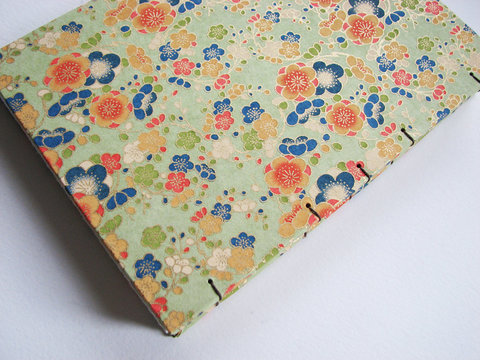 6a00e554ee8a22883301310f8e4bb4970c 500wi Floral Japanese Paper Journals