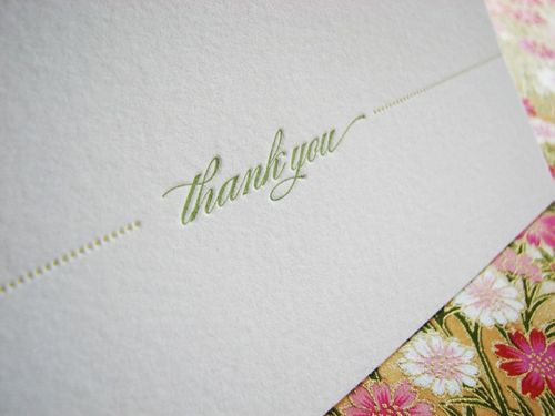 6a00e554ee8a22883301310fafca06970c 500wi Thank You Card Round Up