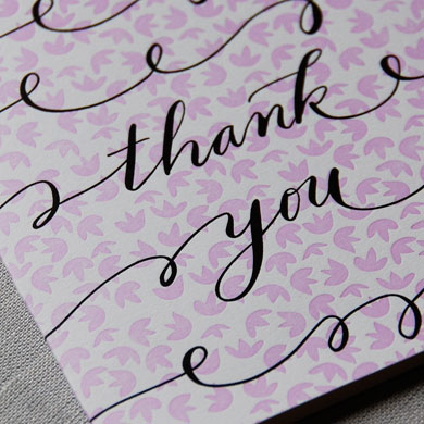 6a00e554ee8a22883301310fb00c65970c 500wi Thank You Card Round Up
