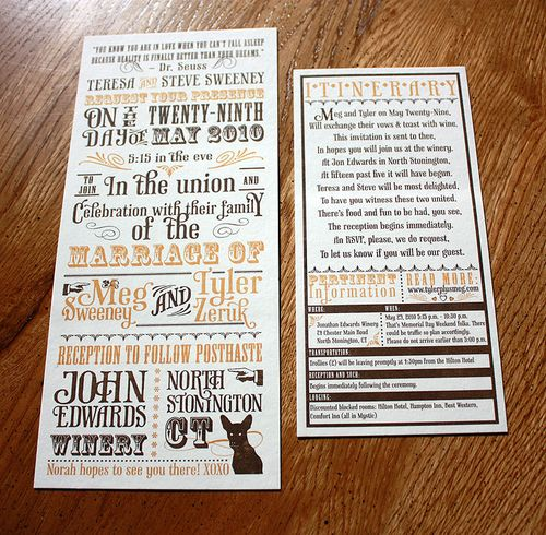 6a00e554ee8a22883301310fd73a4e970c 500wi Vintage Inspired Mad Lib Wedding Invitations