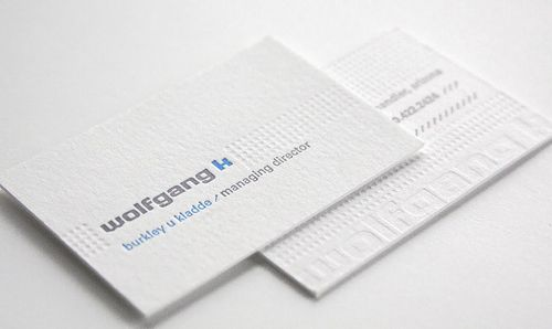 6a00e554ee8a22883301310fda0963970c 500wi Business Card Ideas and Inspiration #2