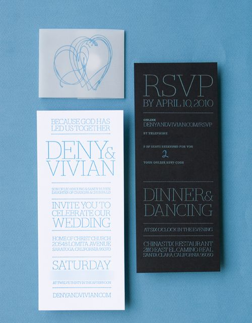 6a00e554ee8a2288330133ecb911d6970b 500wi Foil Stamp Wedding Invitations