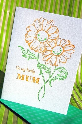6a00e554ee8a2288330133eccac879970b 500pi Seasonal Stationery: Mothers Day Cards