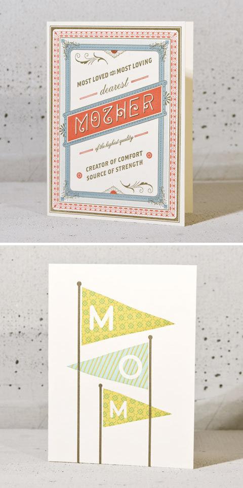 6a00e554ee8a2288330133eccae2f5970b 500wi Seasonal Stationery: Mothers Day Cards