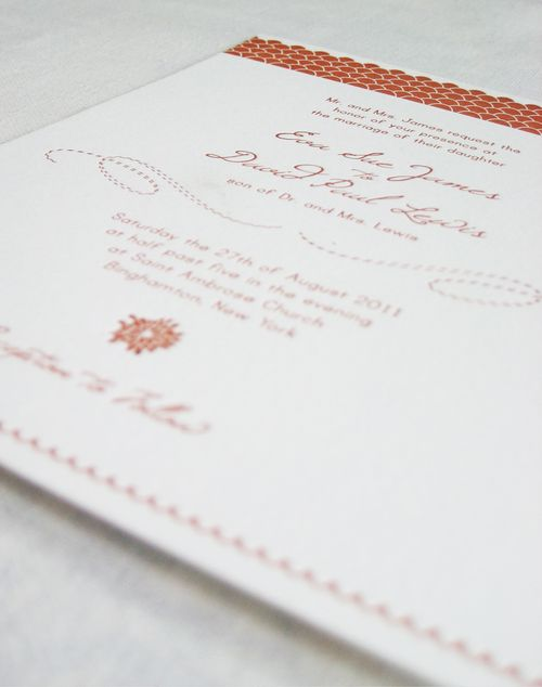 6a00e554ee8a2288330133ed023c39970b 500wi Wedding Invitations — Two Brunettes