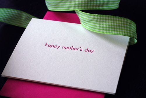6a00e554ee8a22883301347ffad74c970c 500wi Seasonal Stationery: Mothers Day Cards