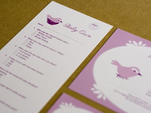 6a00e554ee8a22883301347ffea65b970c 500wi Pink + Purple Baby Shower Invitations