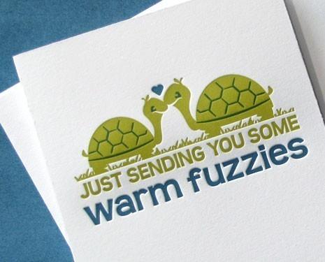 6a00e554ee8a2288330134802e564f970c 500wi Sending Warm Fuzzies