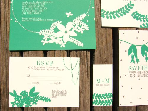 6a00e554ee8a2288330134803200d1970c 500wi Midnight Gardens Wedding Invitation