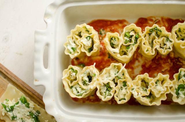 heart lasagna-6