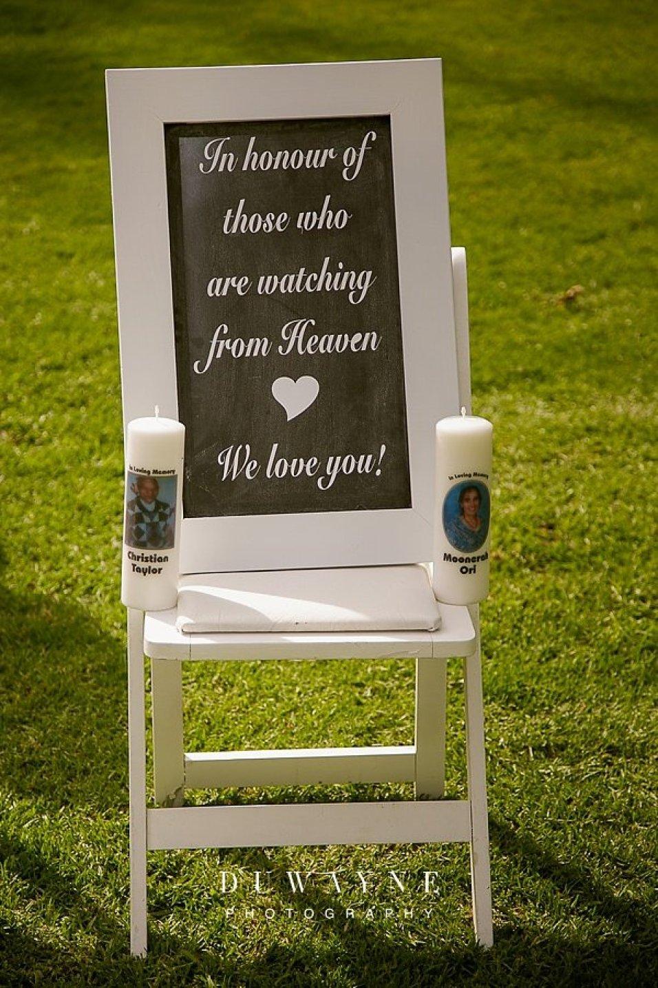 Karind&Jade by Cape Town Wedding Planner. Oh So Pretty Wedding Planning