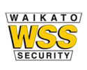 Waikato Security