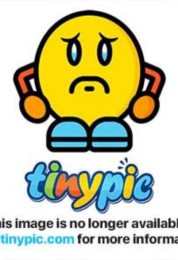 http://i1.wp.com/oi58.tinypic.com/2rdf56x.jpg?resize=364%2C533