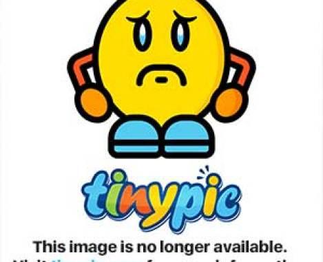 http://i1.wp.com/oi60.tinypic.com/28wdm5k.jpg?resize=469%2C381