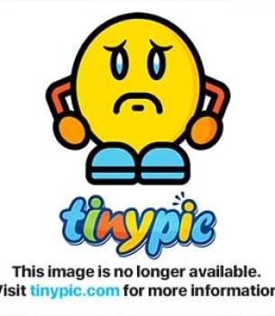 http://i1.wp.com/oi67.tinypic.com/27yyh3b.jpg?resize=305%2C351