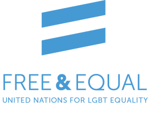 unfe-free-equal-300x227