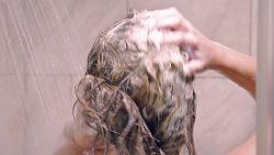 primiracle restorative moisturizing shampoo