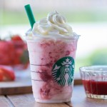 http://www.starbucks.co.jp/beverage/frappuccino/4524785304079