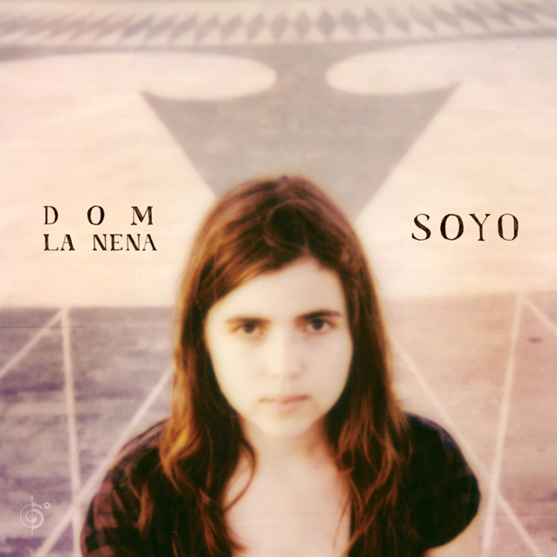 29 Dom La Nena - Soyo