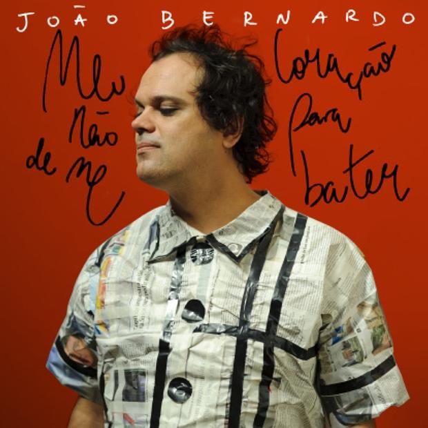 81 João Bernardo