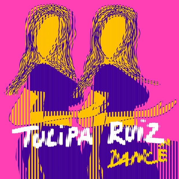 99 Tulipa Ruiz