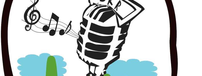 Radio Dizha Kieru