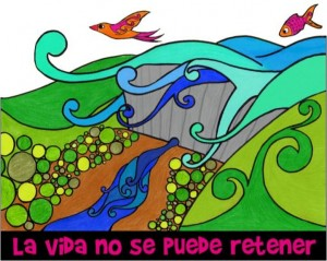 la-vida-no-se-puede-retener-300x239