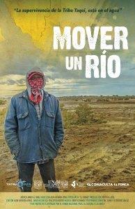 cartel_mover-un-rio-ok_nombre-300dpi