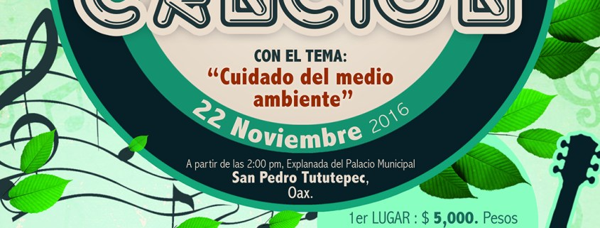 catel-festival-cancion-tututepec