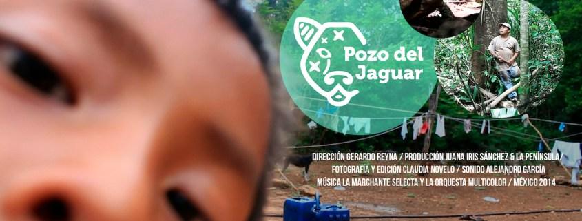 poster-pozo-del-jaguar