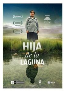cartel-hija-laguna