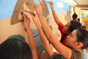 Mural Jicaltepec-01