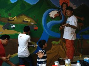 Mural Zanatepec-04