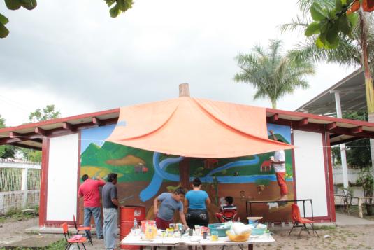 Mural Zanatepec-08