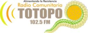 Radio-Totopo
