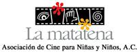 LogoMatatenaAC205x77
