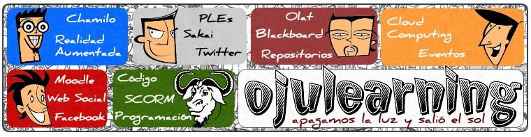 banner_oju_wordpress