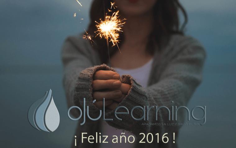 feliz_2016_oju