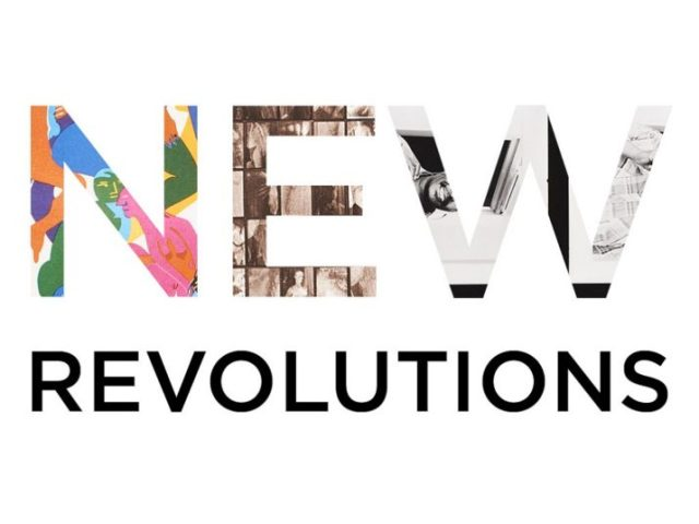 new-revolutions-goodman-gallery-south-africa