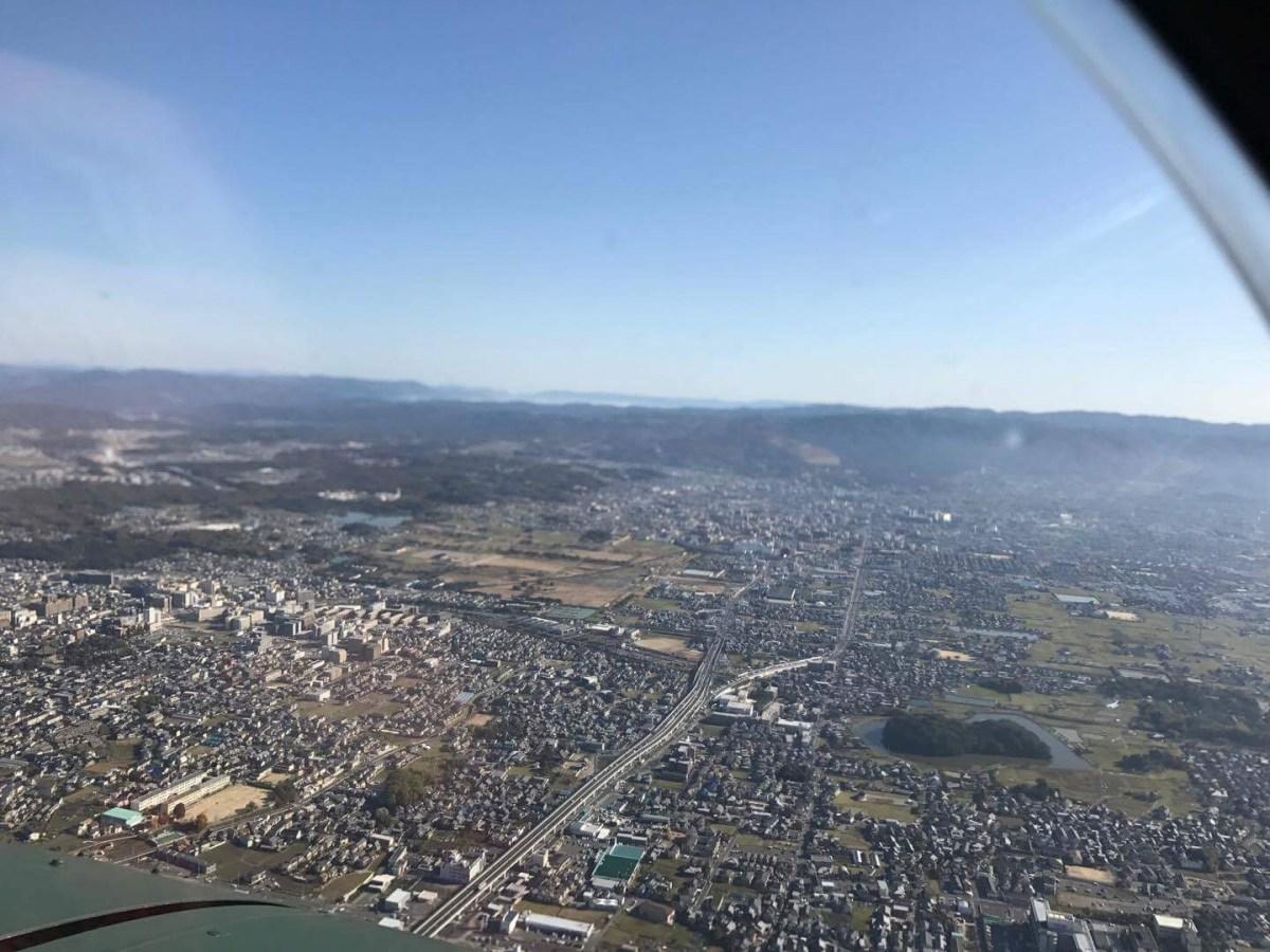 奈良市民の9割が見逃している大切な暮らしのこと  ①新斎苑の問題(その1)