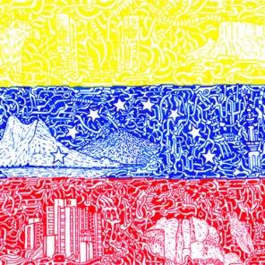 The Venezuela (2016)