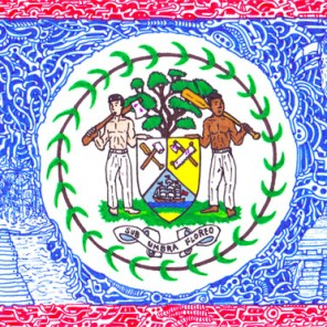 The Belize (2014)