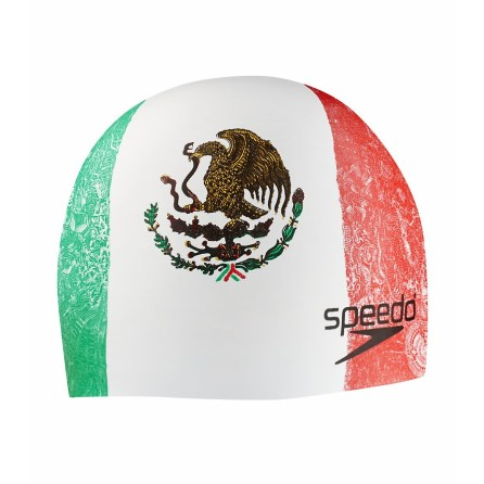 Speedo Mexico