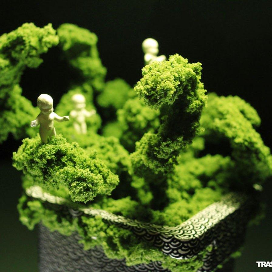 Green Bin3