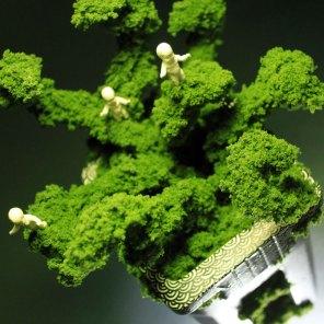 Green Bin4