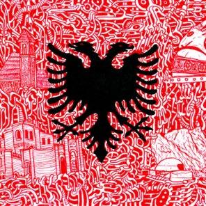The Albania (2015)