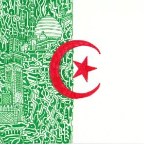The Algeria (2012)