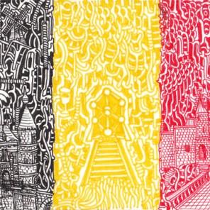 The Belgium (2012)