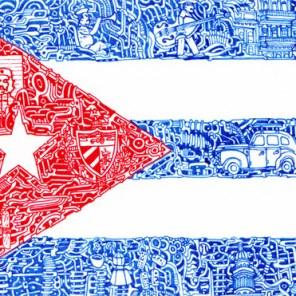 The Cuba (2015)